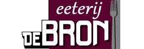 Eeterij/Tapperij de Bron